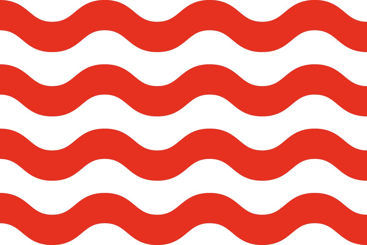 Bandera de Aguascalientes