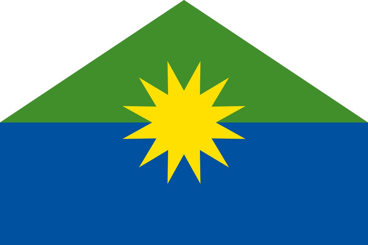 Bandera de Chiapas