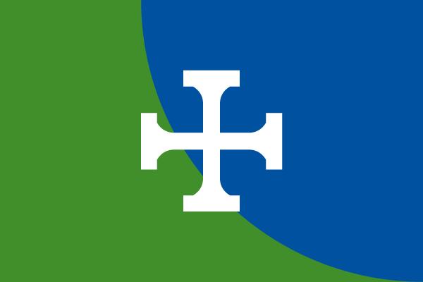 Bandera de Veracruz