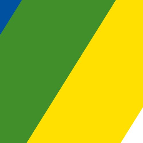Banderas de la Península de Yucatán