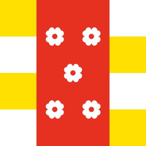 Bandera de Chihuahua