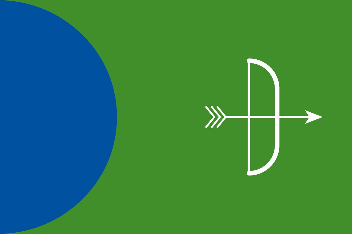 Bandera de Nayarit