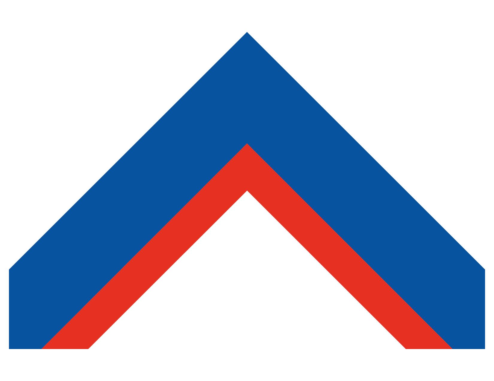 Bandera de Colima