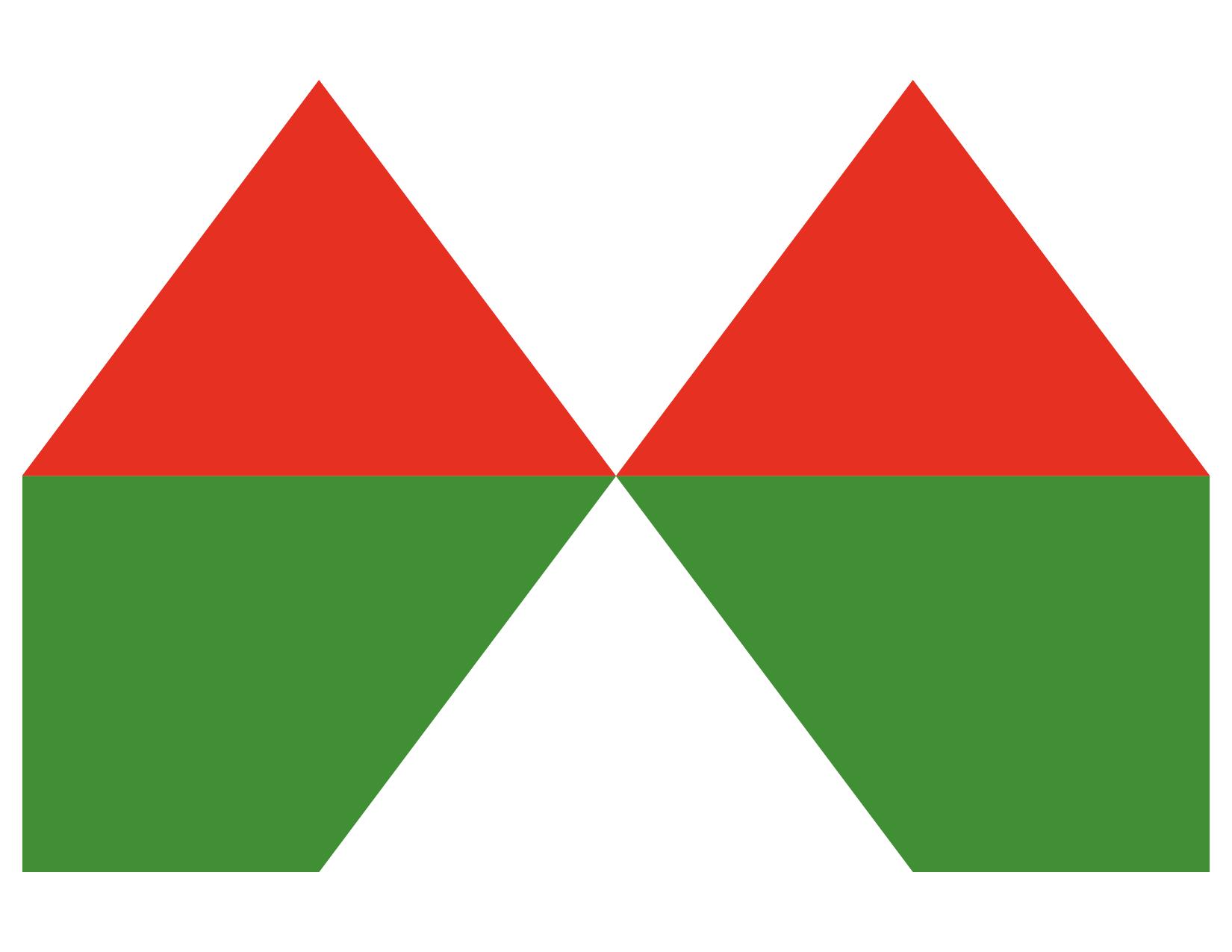 Bandera del Estado de México