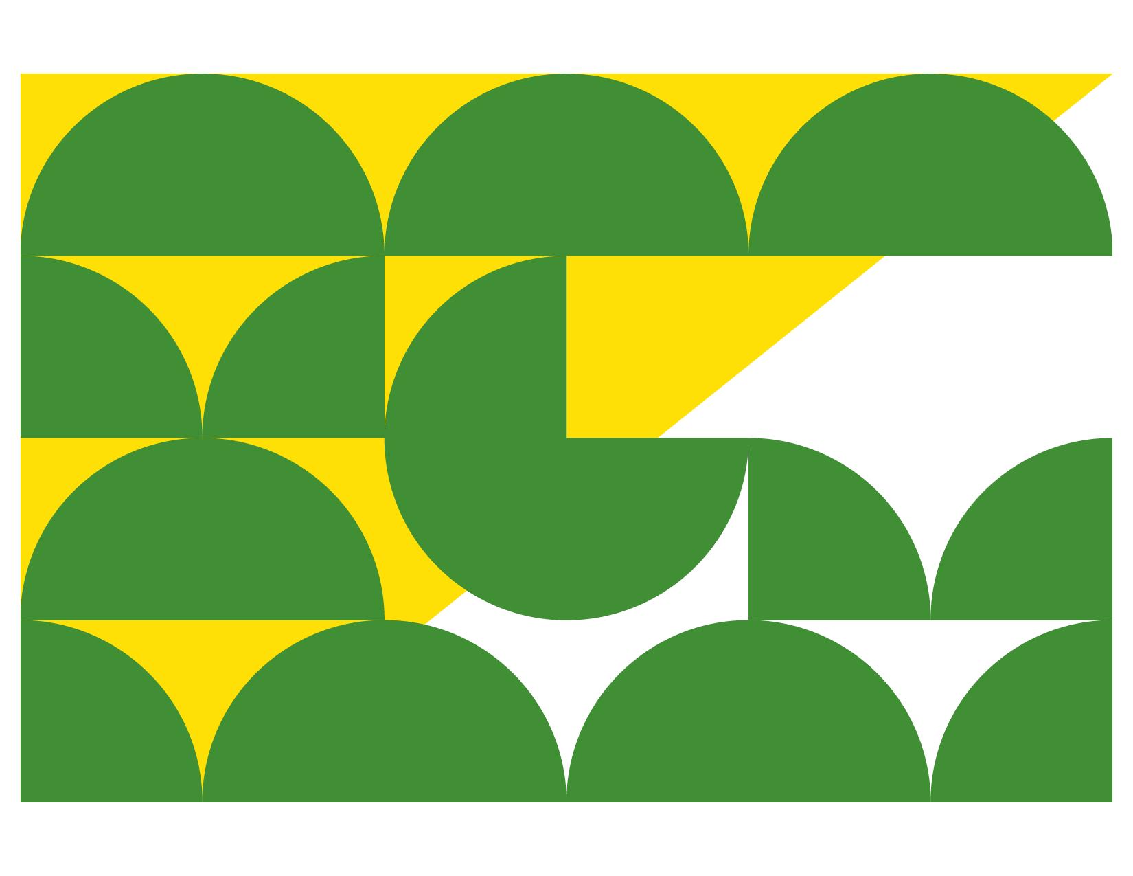 Bandera de Guanajuato