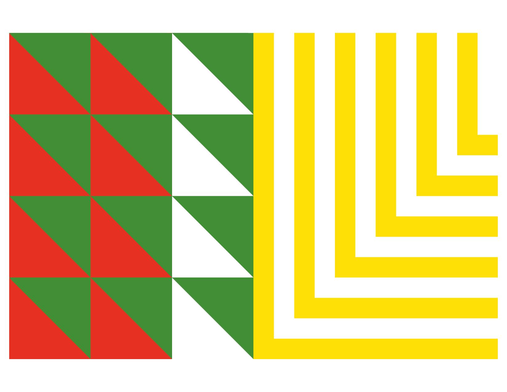 Bandera de Nuevo León