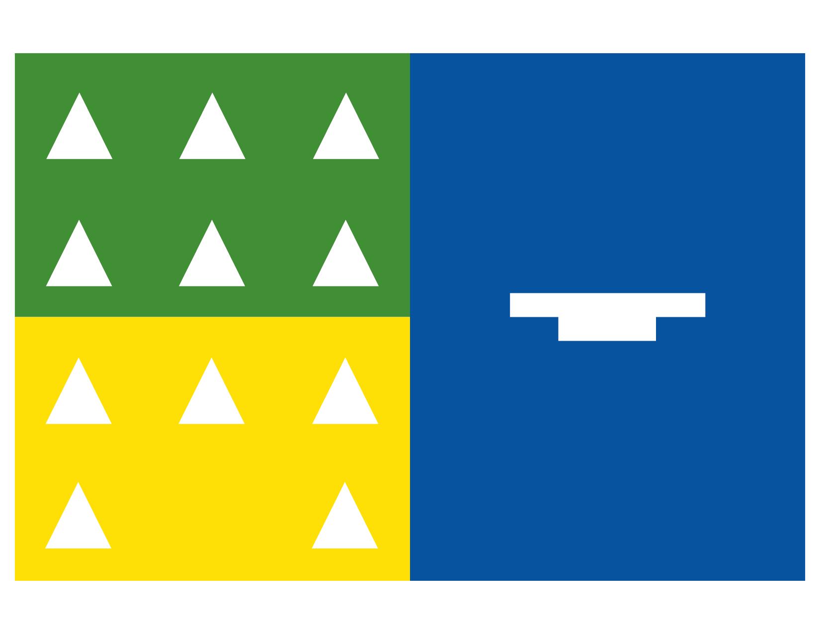 Bandera de Quintana Roo