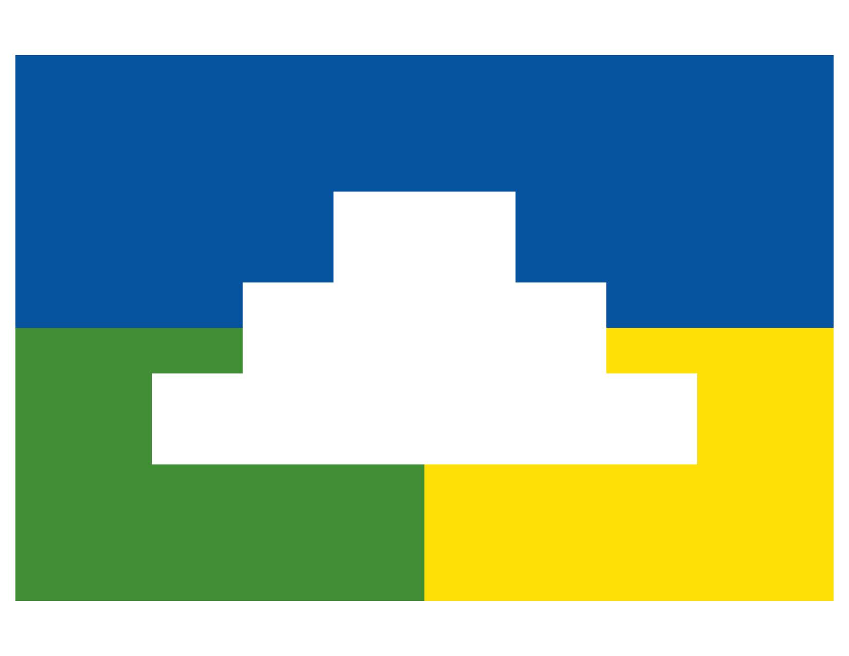 Bandera de Yucatán